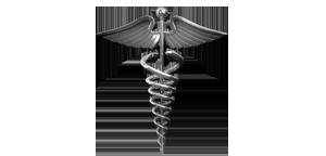 علوم دارویی